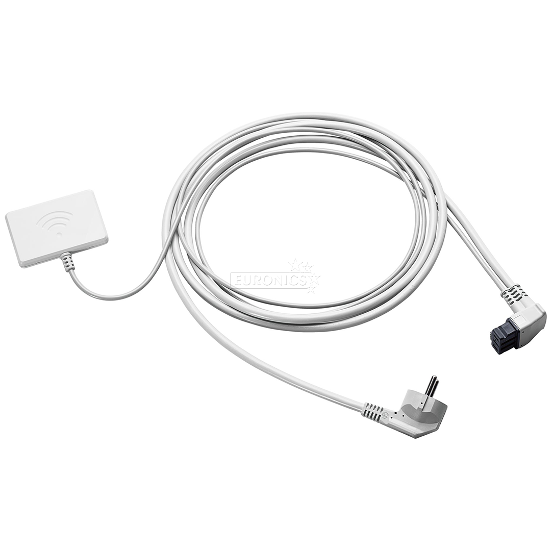 wifi dongle for home-connect refrigerators, bosch, ksz10hc00