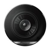 Car speaker Pioneer