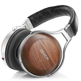 Headphones Denon