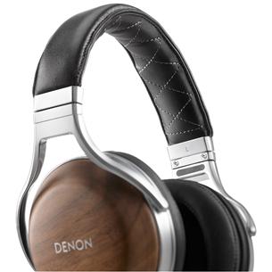 Kõrvaklapid Denon AH-D7200