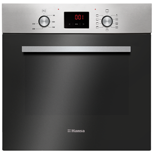Built-in oven, Hansa BOEI68461