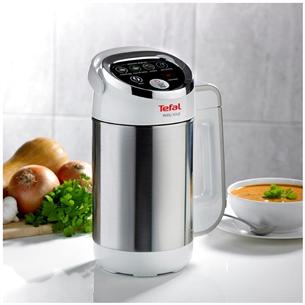 Blender Easy Soup, Tefal