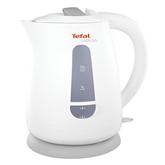 Чайник Tefal / 1,5 L