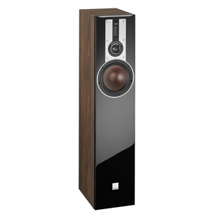 Floorstanding speaker DALI OPTICON 5 246058