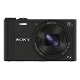 Фотокамера Cyber-Shot WX350, Sony