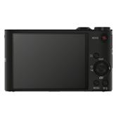 Fotokaamera Sony