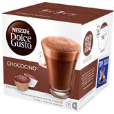 Кофейные капсулы Dolce Gusto Chococino