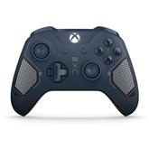Microsoft Xbox One juhtmevaba pult Patrol Tech