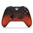 Microsoft Xbox One juhtmevaba pult Volcano Shadow