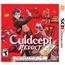 3DS mäng Culdcept Revolt