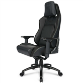 Gaming chair EL33T E-Sport Pro