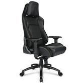 Gaming chair EL33T E-Sport Pro
