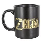 Tass The Legend of Zelda: Hyrule