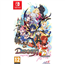 Switch mäng Disgaea 5 Complete