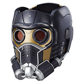 Marvel Legends Star Lord helmet Hasbro