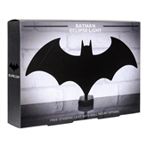 Batman Eclipse lamp Paladone