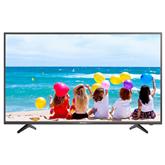 39 Full HD LED LCD-teler Hisense