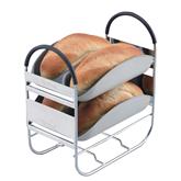 Leivaküpsetaja Tefal