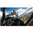 Xbox One mäng Far Cry 5 Father Edition (eeltellimisel)