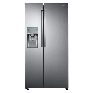 Külmik NoFrost, Samsung / kõrgus: 182,5 cm