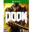 Mängukonsool Microsoft Xbox One S (1 TB) + 3 mängu