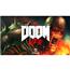 PS4 VR mäng Doom