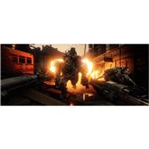 Xbox One mäng Wolfenstein II: The New Colossus
