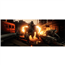 Arvutimäng Wolfenstein II: The New Colossus