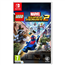Switch mäng LEGO Marvel Super Heroes 2