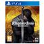 PS4 mäng Kingdom Come: Deliverance