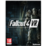 PC VR mäng Fallout 4 (eeltellimisel)