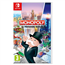 Switch mäng Monopoly
