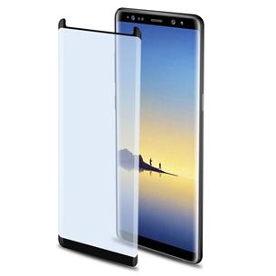 Samsung Galaxy Note 8 ekraanikaitseklaas Celly