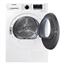 Dryer Samsung (7kg)