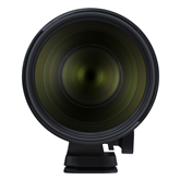 Objektiiv Tamron 70-200 mm Di VC USD G2 Nikonile