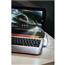 USB LED-valgusti sülearvutile Hama