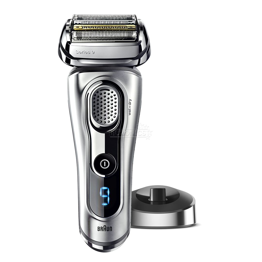 shaver braun 9260s beard trimmer bt5090 braun 9260vs. Black Bedroom Furniture Sets. Home Design Ideas