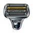 Pardel Braun Series 9 + habemetrimmer BT5090