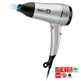 Hair dryer Silent 2200 Super Ionic, Valera