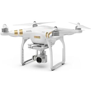 Droon DJI Phantom 3 SE