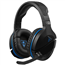 7.1 Peakomplekt Turtle Beach Stealth 700 (PlayStation 4)
