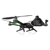 Droon GoPro Karma + HERO6 Black