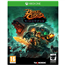 Xbox One mäng Battle Chasers: Nightwar