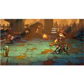 Xbox One mäng Battle Chasers: Nightwar