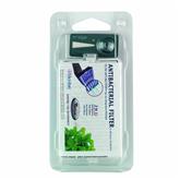 Антибактериальный фильтр для холодильника, Whirlpool