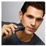 Pardel Braun Series 3 + kosmeetikakott