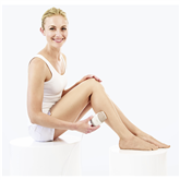 Hair removal SatinSkin Pro, Beurer