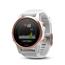 GPS watch Garmin FENIX 5S Sapphire