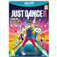 Wii U mäng Just Dance 2018