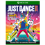Xbox One mäng Just Dance 2018